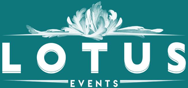Lotus Event